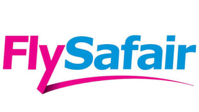 Photo of Applications Open For Flight Attendant Opportunities At FlySafair