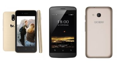 Photo of 10 Cheap Smartphones You Can Buy In South Africa