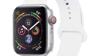 Photo of 10 Affordable Smart Watches You Should Check Out
