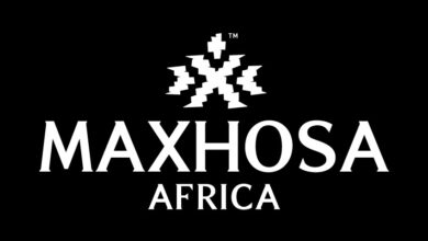 Photo of Public Relations and Marketing Liaison Officer Wanted At MAXHOSA Africa