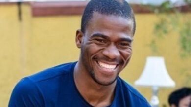 Photo of Breaking! 5 Suspects Arrested In Connection With Senzo Meyiwa's Murder