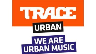 Photo of Multimedia Intern Wanted At Trace Urban Southern Africa