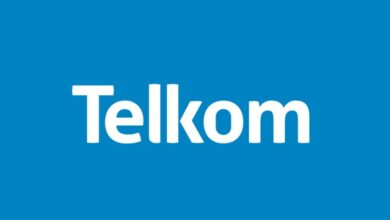 Photo of Applications Open for The Telkom Accounting Articles Clerk Internships Programme 2021 (5 Posts)