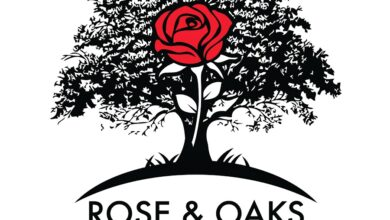 Photo of Rose and Oaks Looking For African Females To Form A Talk Show Panel