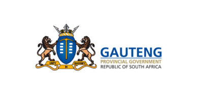 Photo of Applications Open For The Gauteng Presidential Youth Employment Initiative