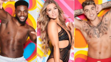 Photo of Love Island Comes To South Africa
