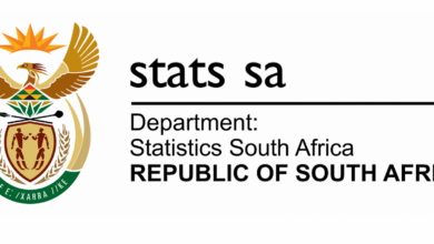 Photo of Youth Employment Opportunities 2021 Open At Stats SA