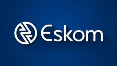 Photo of Applications Open For The Eskom Plant Operators Learnerships 2021