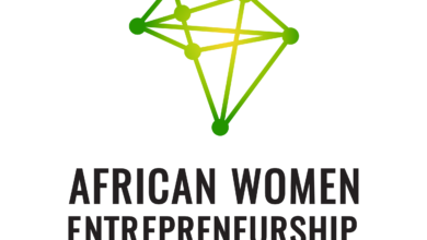 Photo of African Women Entrepreneurship Cooperative (AWEC) 2021 Opens Application for Female African Business Owners