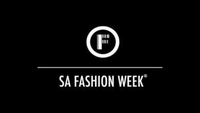 Photo of SA Fashion Week Dragged For The Lack Of Black Representatives In Their New Talent Search Panel of Judges