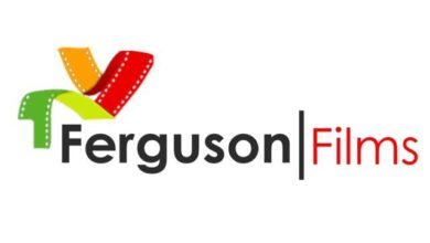 Photo of Casting! Ferguson Films Looking For Actors