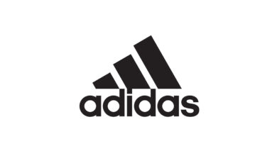 Photo of Applications Open For The Adidas SA Digital Marketing Management Trainee Programme 2021