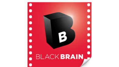 Photo of Black Brain Pictures Has Employment Opportunities