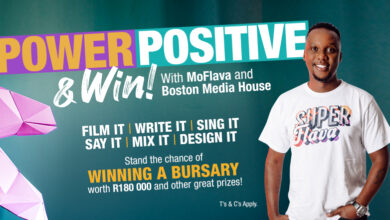 Photo of Boston Media House and Mo Flava Partner Up For A Bursary Giveaway