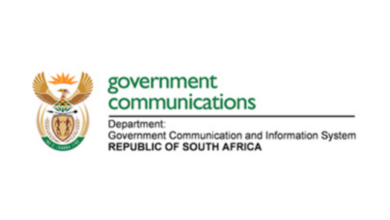 Photo of Applications Open For The Government Communication and Information System Internship Programme 2021 / 2022