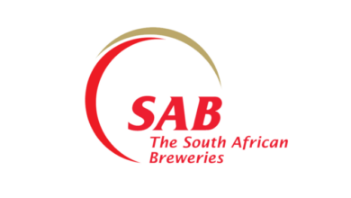 Photo of Applications Open For The SAB Engineering In-service Training Programme 2021