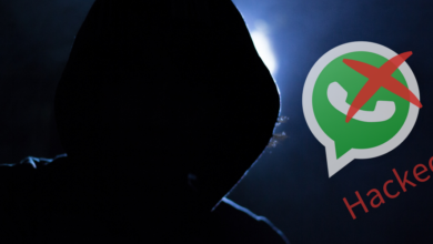 Photo of Here Is What To Do If Your WhatsApp Account Gets Hacked