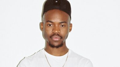 Photo of South African Designer Lukhanyo Mdingi Among The 20 LVMH Prize Semi-Finalists for 2021