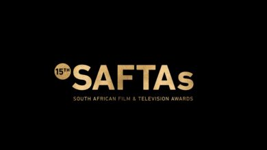 Photo of Tender Open For A Company To Manage and Implement All Production Services Related To The 2021 SAFTAs