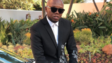 Photo of Tbo Touch Invests In Education With His New Media and Broadcasting School