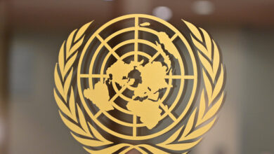 Photo of Applications Open For The United Nations (UN) Generation Equality Forum Internship Programme 2021