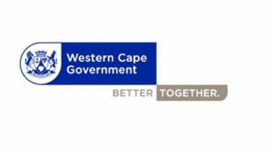 Photo of Applications Open For The WC Government Matric First Work Experience PAY Internships Programme 2021