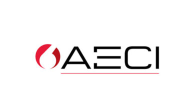 Photo of Applications Open For The AECI Internship Programme 2021