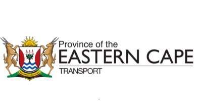 Photo of Applications Open for The EC Dept of Transport Internship Programme 2021