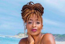 Photo of Khabonina Qubeka Bags A Role In An Upcoming Netflix Series