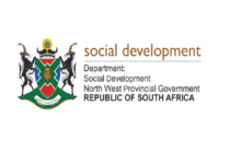 Photo of Applications Open for The NW Dept of Social Development Internships for University Students 2021