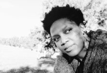 """Photo of """"I Was Suicidal At Age 11"""", Nokuthula Mavuso Opens Up About Being Bullied"""