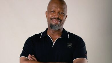 Photo of Sello Maake kaNcube Confirms His Return To The Queen