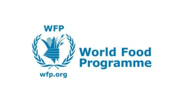 Photo of Applications Open For The World Food Programme (WFP) Internships 2021