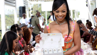 Photo of Here is How Many Cans Of BNG Bonang Matheba Sold In Just 4 Months