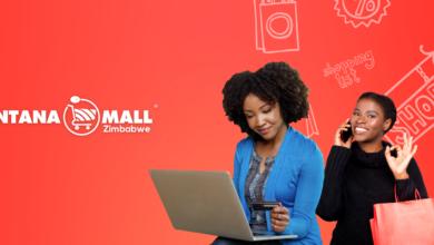 Photo of Montana Mall Zim Pioneering eCommerce in Zimbabwe