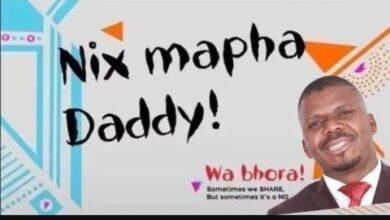 Photo of Nandos SA Distances Itself From Circulating Fake Ads