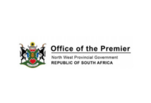 Photo of Applications Open For The Northern Cape Office of The Premier Internship Programme 2021