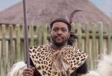 Photo of Prince Misuzulu Zulu Named The Preferred AmaZulu King