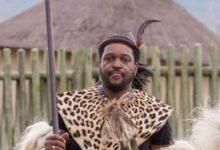 Photo of Prince Misuzulu Zulu Named The Preferred AmaZulu King