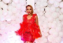 Photo of Pics! Inside Lebo Gunguluza's 29th Birthday Celebration