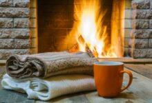 Photo of 10 Smart Ways To Keep Warm During Loadshedding