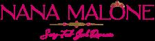 Nana Maloneromance