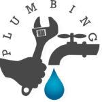 Emergency Hinsdale Plumber
