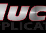 NUCARAPPSLOGO-150×106