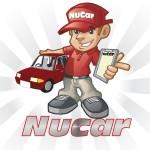 nucartouchlogo