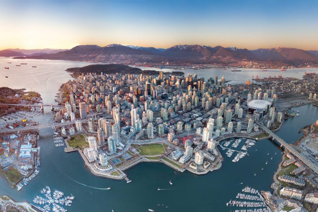 HERO-Vancouver-Tech-Companies