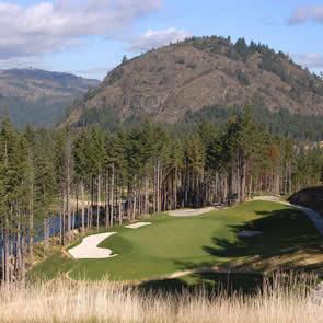 VI-golf-course_Bear-Mountain-Mountain-Course_295x