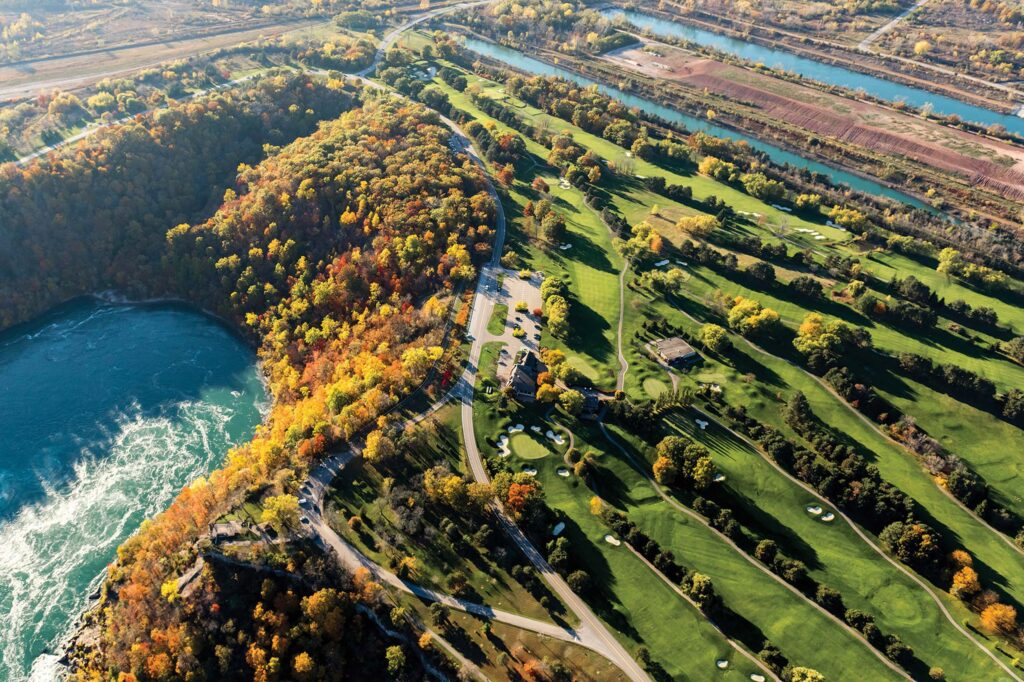 Whirlpool_Golf_helicopter-aerial-photos-oct-2014_npc9364-1