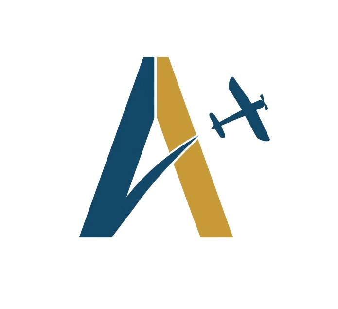 aptis_a