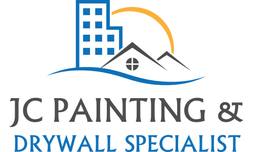 Austin Painting and Drywall Contractor - JC Painting